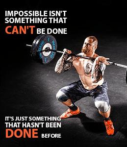 Strength Training   Wonderfully Fit