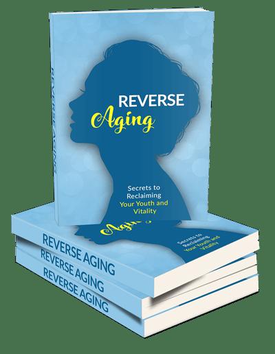 Reverse Aging 1