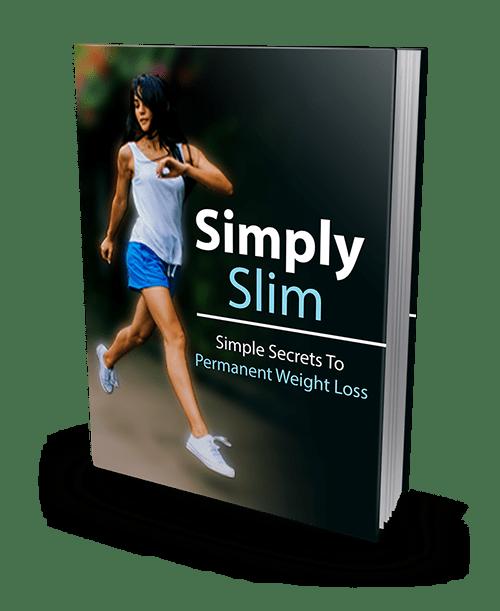Simply Slim 1