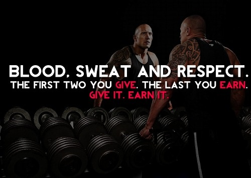 bodybuilding products