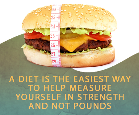diet tips and advice