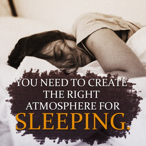 Getting The Right Amount Of Sleep Helps Your Immune System