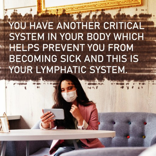 Can A Lymphatic Massage Boost Your Immune System