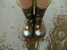 rain h