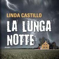 Linda Castillo: La lunga notte (Time Crime)