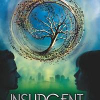 Recensione: Insurgent di Veronica Roth (De Agostini)