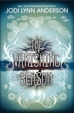 jodi lynn andersonthe vanishing season