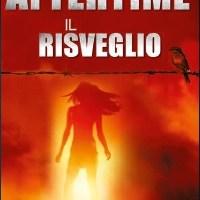 Aftertime di Sophie Littlefield: in arrivo una nuova trilogia distopica post-apocalittica