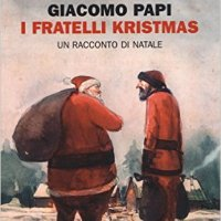 I Fratelli Kristmas: intervista a Giacomo Papi