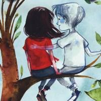 Recensione: Le avventure di Jacques Papier di Michelle Cuevas