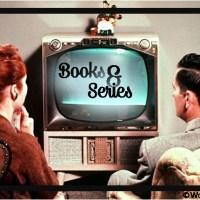 Libri & Serie #1: 8 libri che diventeranno serie tv nel 2017