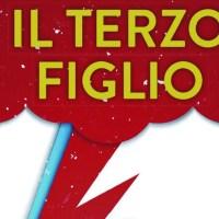 Febbraio 2017: Il terzo figlio di Sergio Rossi
