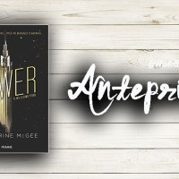 #MaggioDeiLibri: anteprima The Tower di Katharine McGee