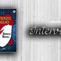 #MaggioDeiLibri: Il terzo figlio, intervista a Sergio Rossi