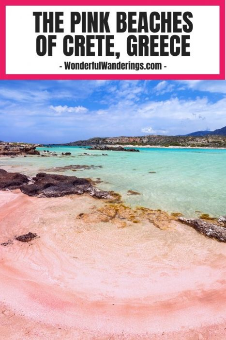But before you buy, there are some things to consider to ensure your investment doesn't turn out to be a dud. A Day At The Lovely Pink Elafonisi Beach In Crete Greece