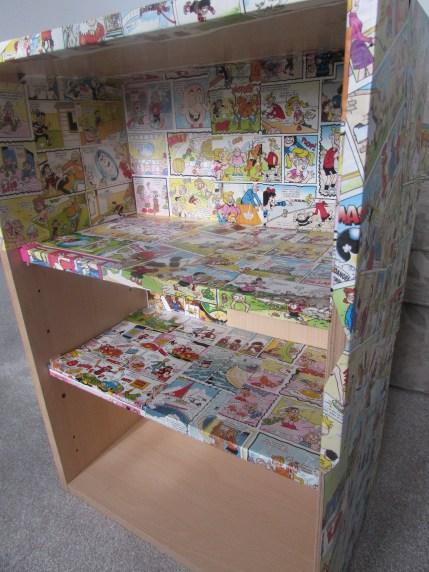 bookcase blog 3