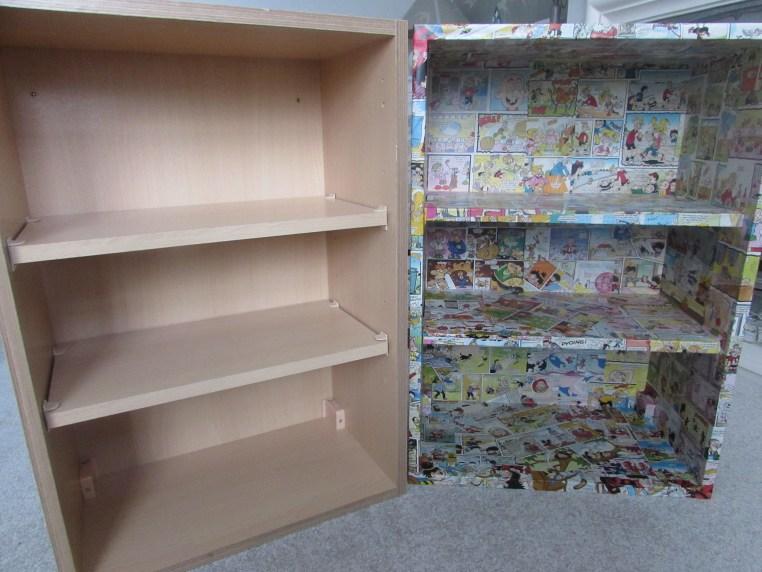 bookcase blog 4