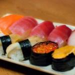日本で体重が5キロも増えた理由…海外の反応