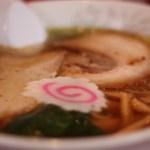 日本で撮影してきた食べ物の写真をアップする…海外の反応