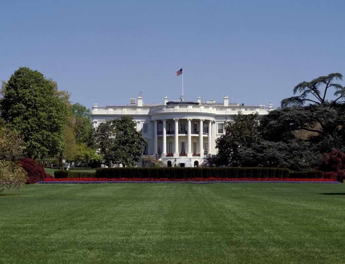 北朝鮮が非核化を表明、トランプ大統領が金正恩との会談要請に応じる