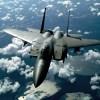 トランプ大統領「北朝鮮がICBM実験を続ければ戦争もあり得る」…海外の反応