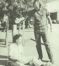 1974-san diego4
