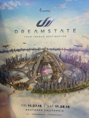 dreamstate-lessthan3