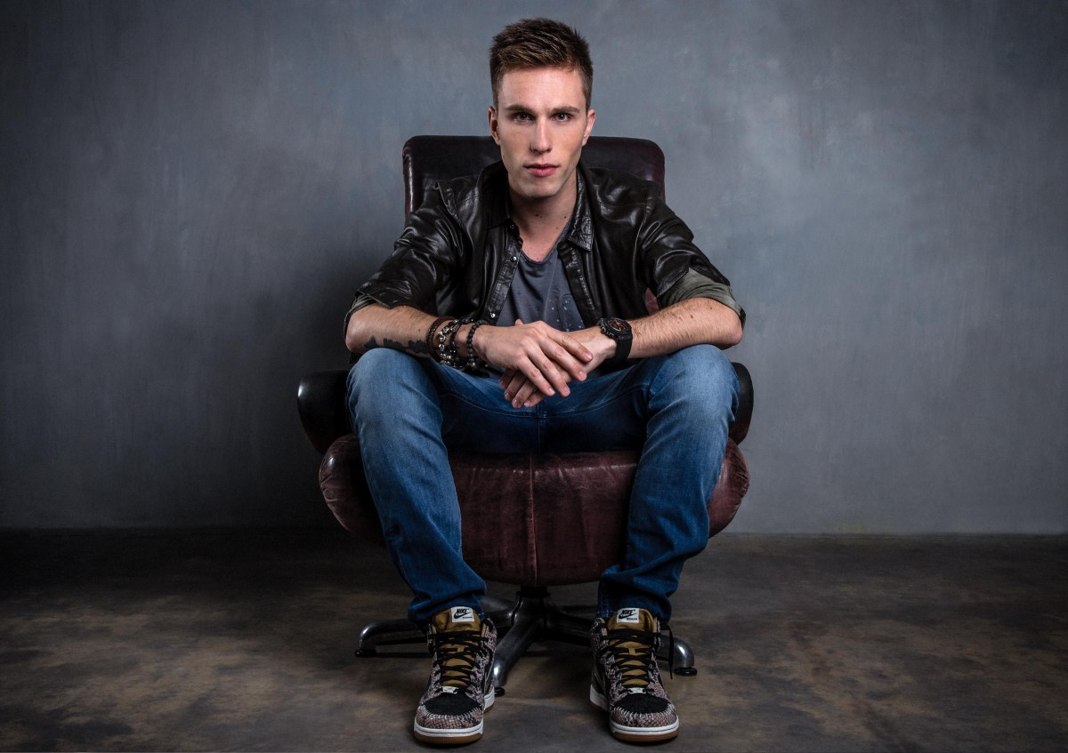 NickyRomero-ProtocolManagement-2