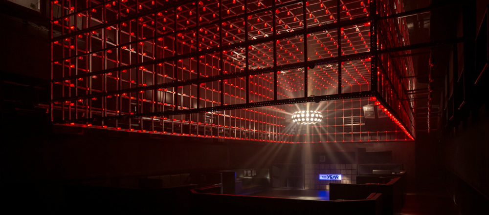 The-Year-Club-Sa--o-Paulo-designed-by-Estudio-Guto-Requena_1a