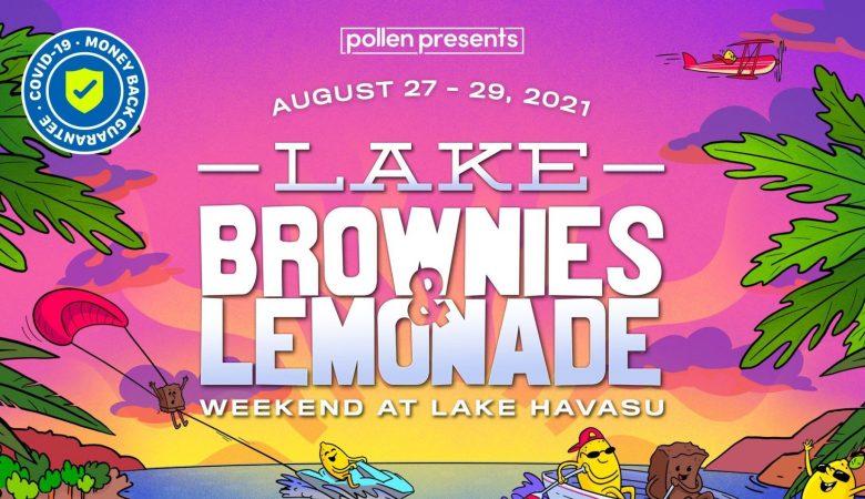 ake-brownies-e-lemonade