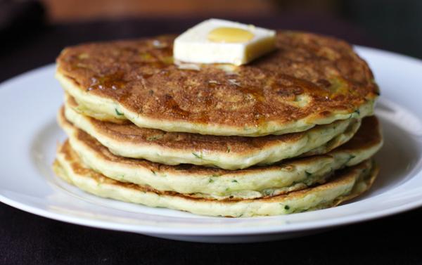 pancake_top