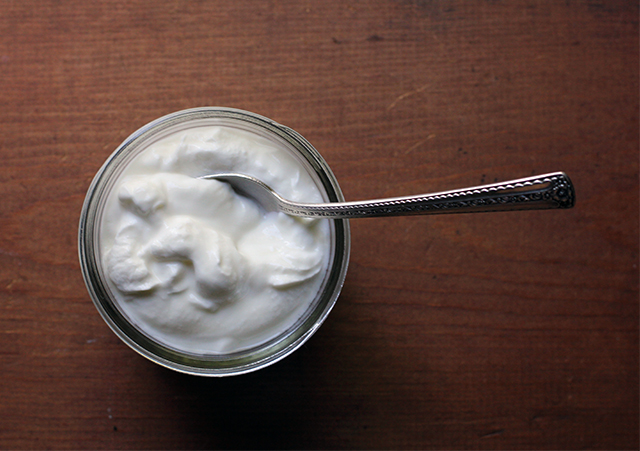 greek-yogurt-finished-two