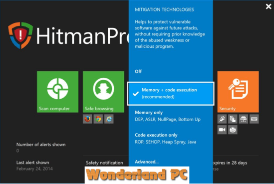 HitmanPro 3 Free Download