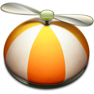 Little Snitch 4.2.3 Crack
