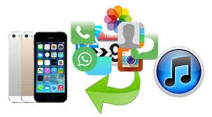 iPhone Backup Extractor Keygen