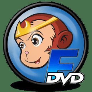 DVDFab Keygen