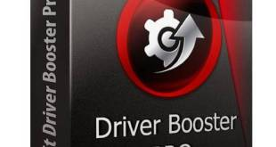 Driver Booster Pro 7