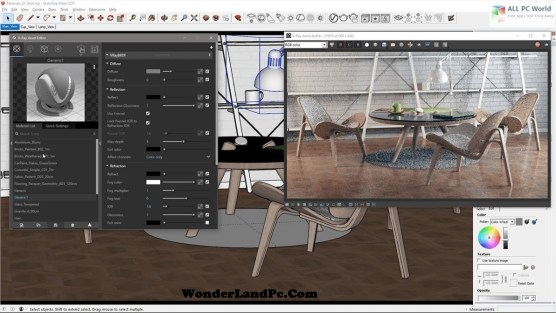 Vray 3.6 for Sketchup 2020 License key