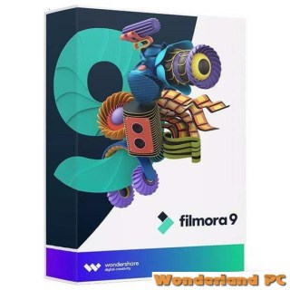 Filmora 9 Effects Pack 2020 Free Download
