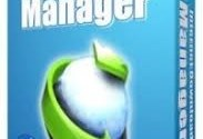 Internet Download Manager 6.36 Build 1 Retail