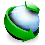 Internet Download Manager 6.38 Crack Free Download