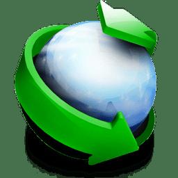Internet Download Manager 6.38 Crack Free Download