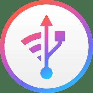 DigiDNA iMazing 2.13.2 Crack Free Download