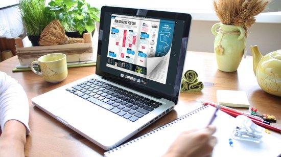 Flip PDF Corporate Edition 2.4.9.43 Crack Product Key