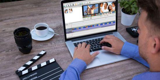 VideoPad Video Editor 10.13 Crack Serial Number
