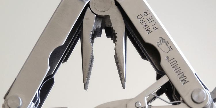 Secret Tool Pro 1.4 Crack Free Download