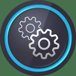 Ashampoo WinOptimizer 19.00.11 Crack Full Version