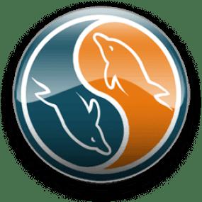SQLyog Ultimate 13.1.7 Crack + Serial Key