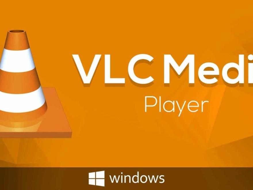 VLC Media Player 4.0.0 Crack Full Version