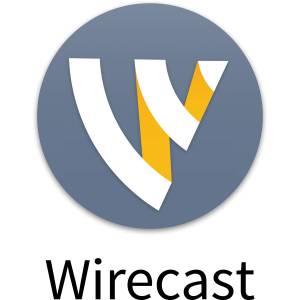 Wirecast Pro 14.2.0 Crack Free Download